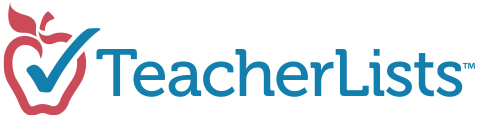 teacherlists-logo